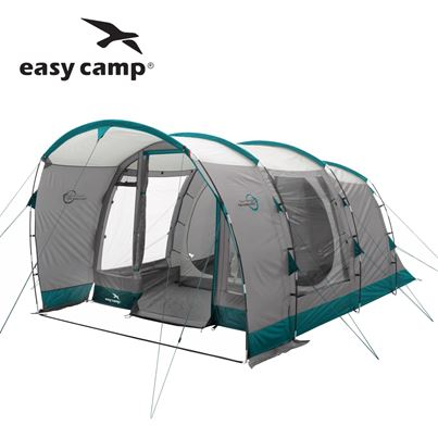 Easy Camp Easy Camp Palmdale 400 - New for 2018