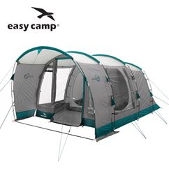 Easy Camp Palmdale 400 - New for 2018