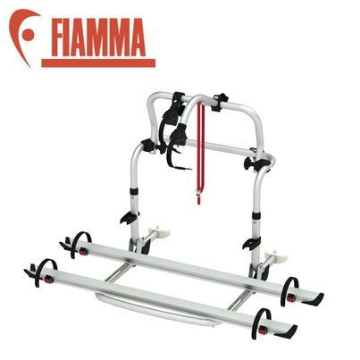 Fiamma Fiamma Carry-Bike Trigano CI - Roller Team Bike Carrier - 2020 Model