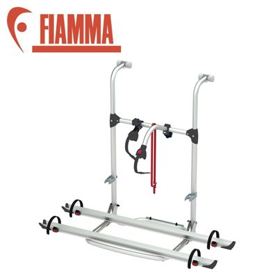Fiamma Fiamma Carry-Bike Pro Hymer-Dethleffs Bike Carrier