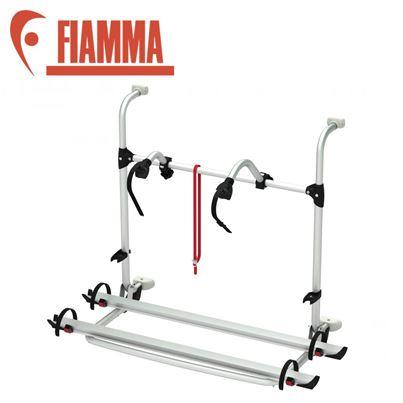 Fiamma Fiamma Carry-Bike Pro Autotrail Bike Carrier - 2020 Model