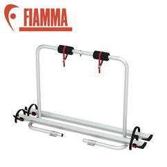 Fiamma Carry-Bike Caravan XL A Caravan Bike Carrier - 2020 Model