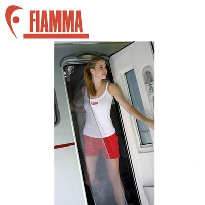 Fiamma Fiamma Mosquito Net