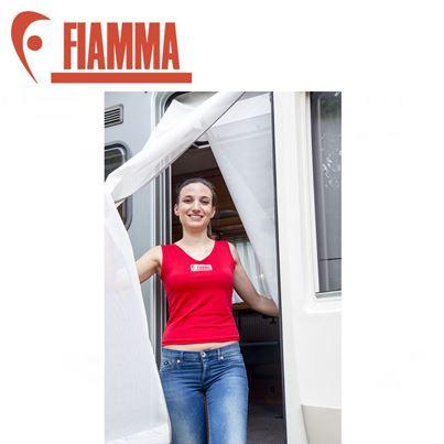 Fiamma Fiamma Mosquito Net Pro
