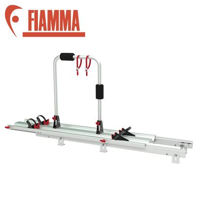 Fiamma Fiamma Carry-Bike Garage Slide Pro Bike