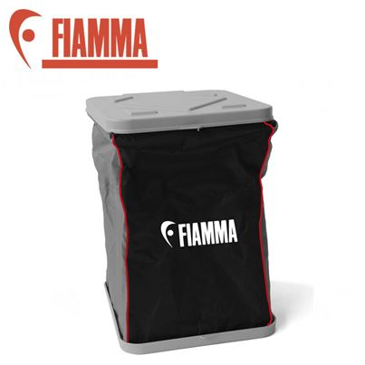 Fiamma Fiamma Pack Waste Folding Dustbin