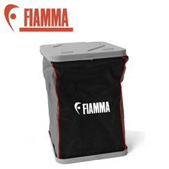 Fiamma Pack Waste Folding Dustbin