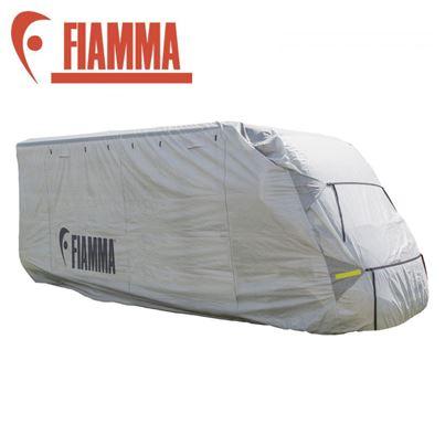 Fiamma Fiamma Premium Full Motorhome Cover