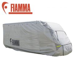 Fiamma Premium Full Motorhome Cover - New For 2019