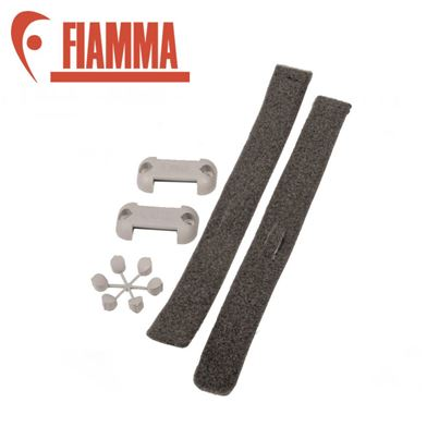 Fiamma Fiamma Wall Fixing System For Tube Pro Table Leg