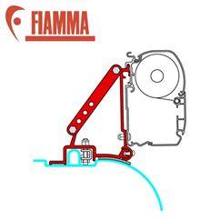 Fiamma F45 Adaptor Kit