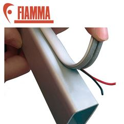 Fiamma Kit Cable Rail