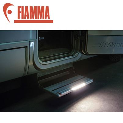 Fiamma Fiamma LED Step Light