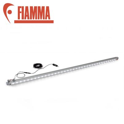 Fiamma Fiamma Rafter LED Caravanstore Light