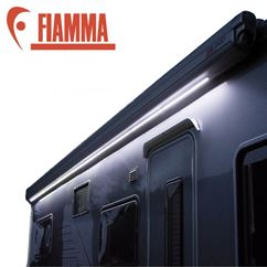 Fiamma LED Awning Case Light