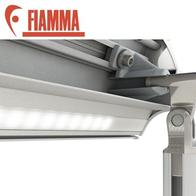 Fiamma Fiamma Kit LED Strip Awning Light For F65L & F80s
