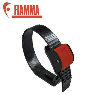 Fiamma Fiamma Quick Safe