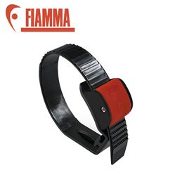 Fiamma Quick Safe