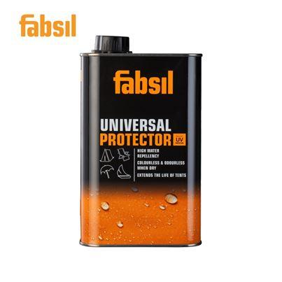Fabsil Fabsil UV Waterproofing 5 Litre