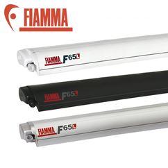Fiamma F65L Motorhome Awning