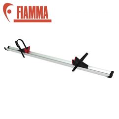 Fiamma Rail Premium - New for 2019