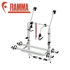 Fiamma Carry-Bike VW T4 Bike Carrier