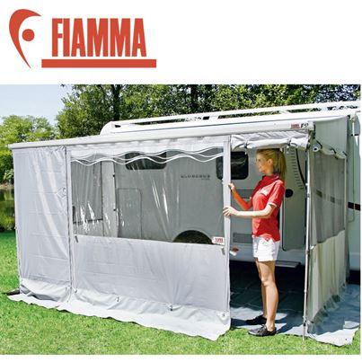 Fiamma Fiamma F45 / F70 Privacy Room Light