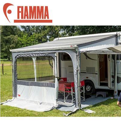 Fiamma Fiamma Privacy Room Ultra Light