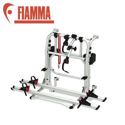 Fiamma Fiamma Carry-Bike Lift 77 E-Bike Carrier