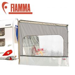 Fiamma Sun View Side Wall Caravanstore XL