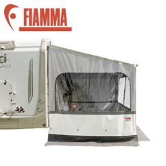 Fiamma Sun View Side Wall Pro