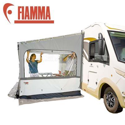 Fiamma Fiamma Sun View Side Wall Pro Shade
