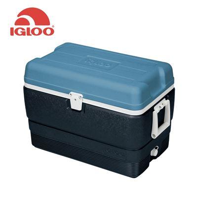 Igloo Igloo MaxCold 50QT Cooler