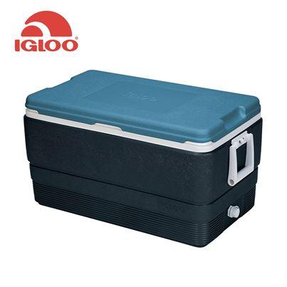 Igloo Igloo MaxCold 70QT Cooler