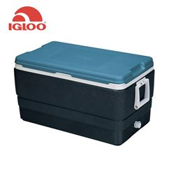 Igloo MaxCold 100QT Cooler