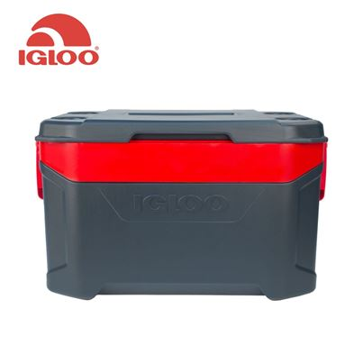 Igloo Igloo Latitude 50QT Cooler