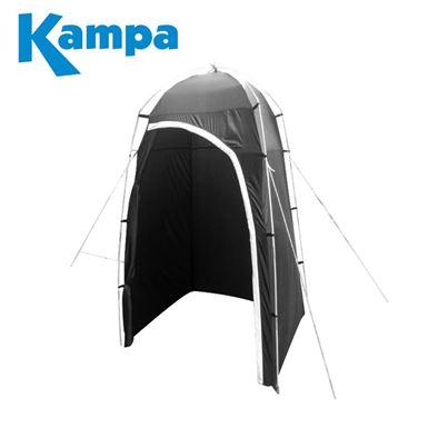 Kampa Kampa Loo Loo Toilet Tent