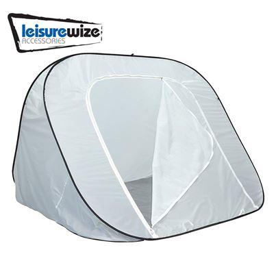 Leisurewize Leisurewize Pop Up Inner Tent - 2 Berth