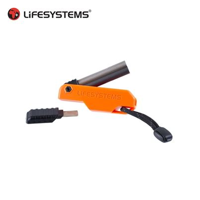 Lifesystems Lifesystems Dual Action Fire Starter