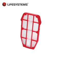 Lifesystems Insect Killer Refill Cartridges