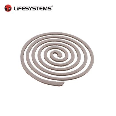 Lifesystems Lifesystems Mosquito Coils