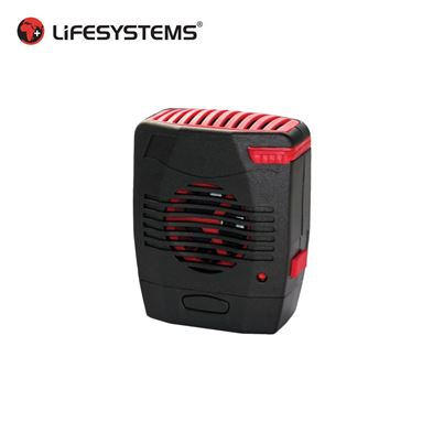 Lifesystems Lifesystems Portable Insect Killer Unit