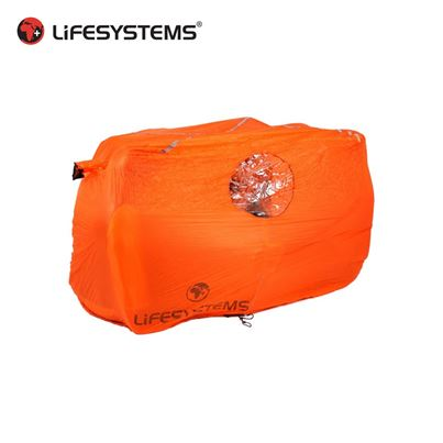 Lifesystems Lifesystems Survival Shelter