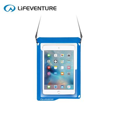 Lifeventure Lifeventure Hydroseal Waterproof Tablet Case