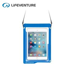 Lifeventure Hydroseal Waterproof Tablet Case