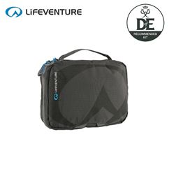 Lifeventure Travel Wash Bag
