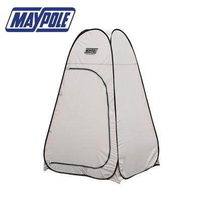 Maypole Maypole Pop-Up Toilet Tent