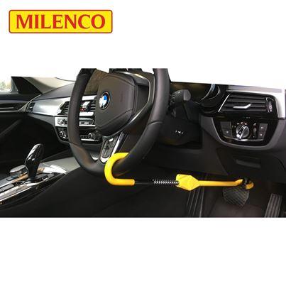 Milenco Milenco Classic Brake Pedal Lock