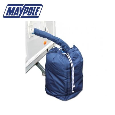 Maypole Maypole Insulated Water Carrier Storage Bag