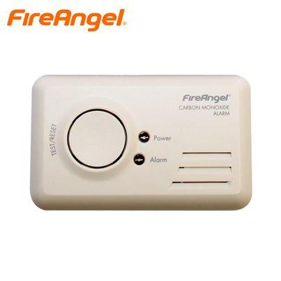 Fire Angel Fire Angel Carbon Monoxide Alarm